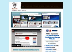 smartsinsurancewebsites.com