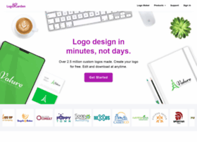 smartsite.com