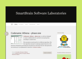 smartsoftlab.wordpress.com