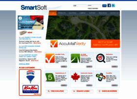 smartsoftusa.com