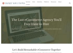 smartsolutionswebdesign.net