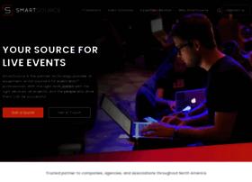 smartsourcerentals.com