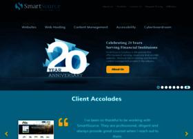 smartsourcesolutions.com