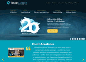 smartsourcesolutions.org