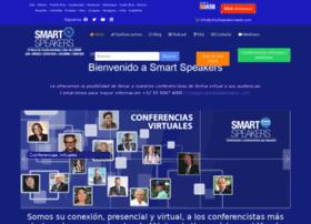 smartspeakers.mx