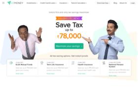 smartspends.com