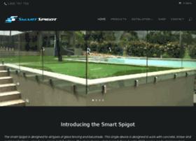 smartspigot.com