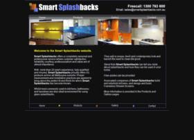 smartsplashbacks.com.au