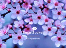 smartspoken.com