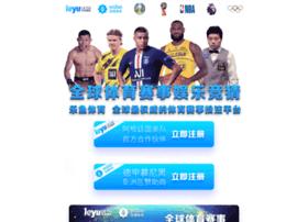 smartsportscricket.com