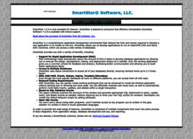 smartstar.com