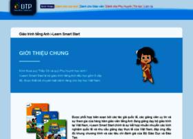 smartstart.i-learn.vn