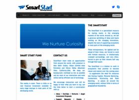 smartstartfund.com