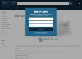 smartstephome.com