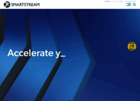 smartstream-stp.com