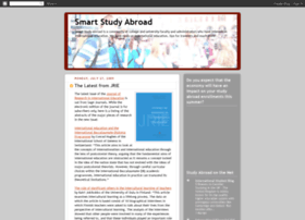 smartstudyabroad.blogspot.fr