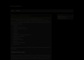 smartstuff.se