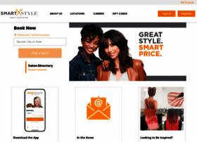 smartstyle.com