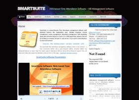 smartsuite.bioenabletech.com