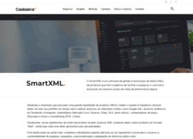 smartsuite.com.br
