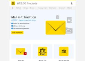 smartsurfer.de