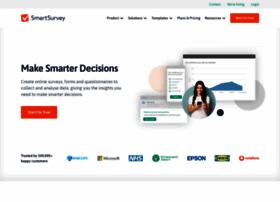 smartsurvey.co.uk