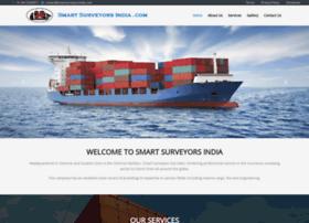 smartsurveyorsindia.com