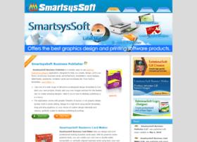 smartsyssoft.com