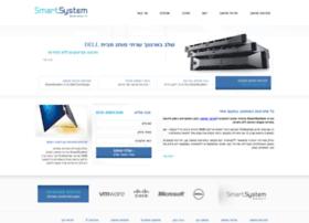smartsystem.co.il