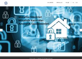 smartsystems.az