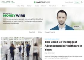 smarttalk.investorplace.com
