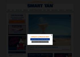 smarttan.com
