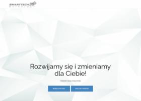 smarttech.pl