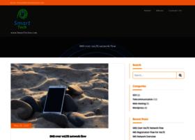 smarttech4u.com