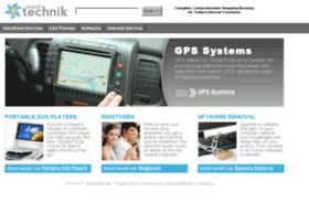 smarttechnik.com