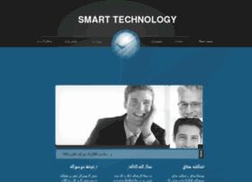 smarttechnology.net