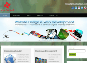 smarttechpark.com