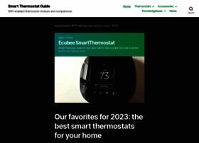 smartthermostatguide.com