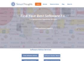 smartthoughtssolutions.com