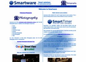 smarttimer.com