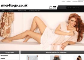 smarttogo.co.uk