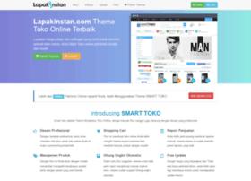 smarttoko.com