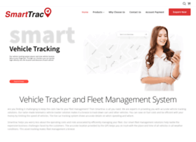 smarttrac.co.za