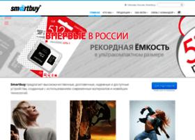 smarttrack.ru