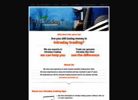 smarttradingtips.com
