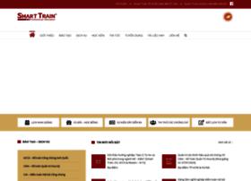 smarttrain.edu.vn
