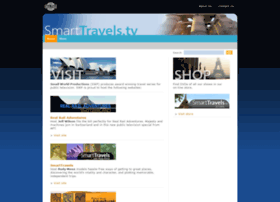 smarttravels.tv