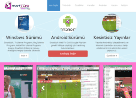 smartturkweb.tv