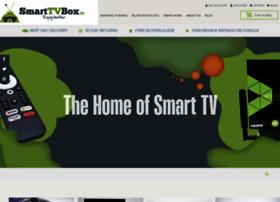 smarttvbox.ie