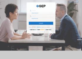 smartuat.gep.com